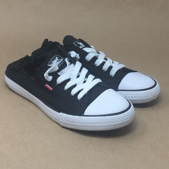 3321139c Levi's Women's Stan G Sneakers Comfort Tech C. M_5b889296d6dc52a3d64dcda6